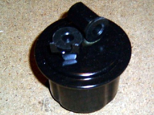 Fuel filter, Accord, Civic & CRX, various models, 1992-2001, ADH22323/25